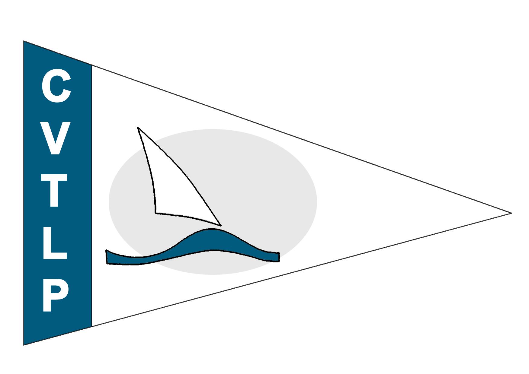 Circolo Velico Torre del Lago Puccini
